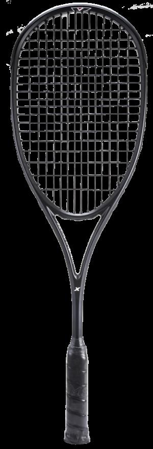 xamsa-obsidian-squash-racquet-front