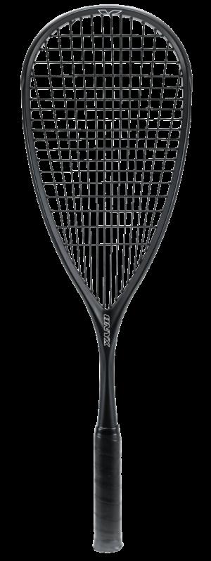 Xamsa Onyx Squash Racquet