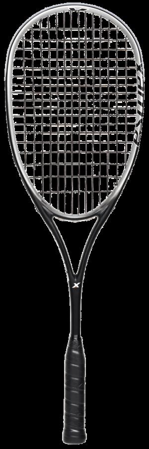 Xamsa PNT 110 Squash Racket