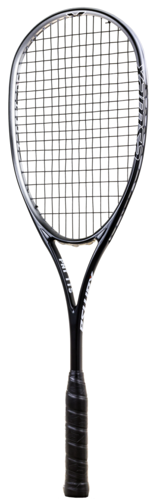 Xamsa PNT 115 Squash Racket