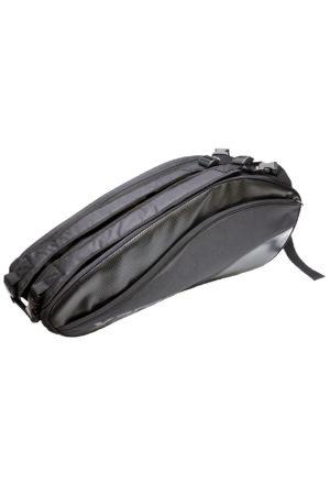 Xamsa Incognito 6R Bag