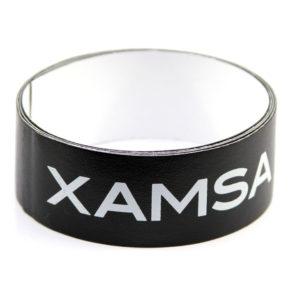 Xamsa Guard Tape